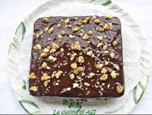 torta-di-noci-kiropita-la-cucina-di-ASI