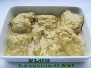 POLLO-al-curry-La-cucina-di-ASI