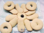biscottini-di-Novara-la-cucina-di-ASI