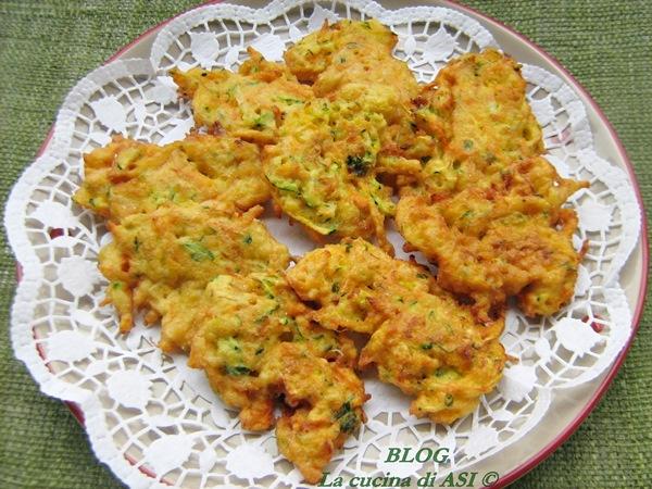 frittelline-carote-e-zucchine-la-cucina-di-ASI