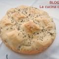 il pane-con-lievito-madre-la-cucina-di-ASI