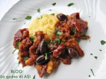 moscardini-in-umido-La-cucina-di-ASI