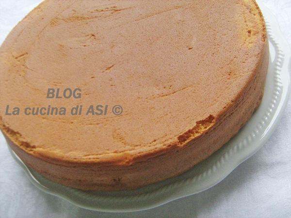 pan-di-Spagna-la-cucina-di-ASI