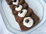 plumcake-nutella-la-cucina-di-ASI