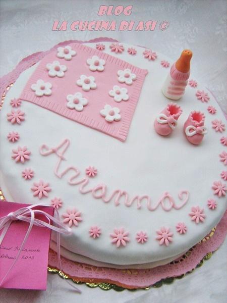 torta-pdz-la-cucina-di-ASI BLOG