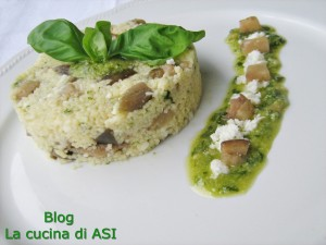 COUS COUS La cucina di ASI (2)
