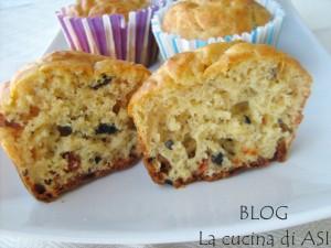 muffin-salati-aromatici-La-cucina-di-ASI