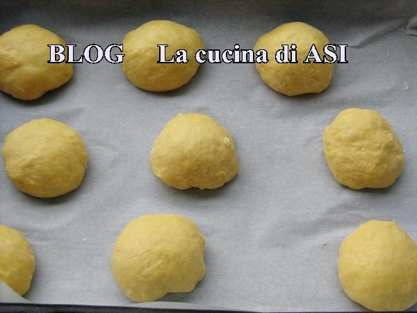 PANINI DOLCI La cucina di ASI (2)