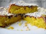 Torta glassata La cucina di ASI (2)