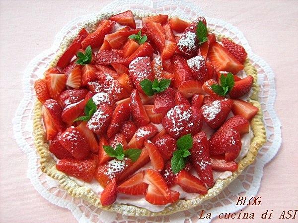 fragole-e-crema-di-formaggi-La-cucina-di-ASI-720x460 ok