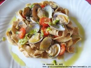 cropped-PAPPARDELLE-INTEGRALI-La-cucina-di-ASI2.jpg