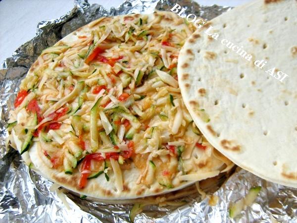piadine-La-cucina-di-ASI blog