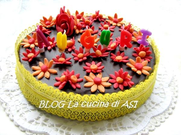 Mud-cake-de-La-cucina-di-ASI blog
