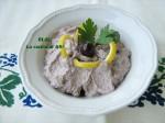 mousse di tonno La cucina di ASI
