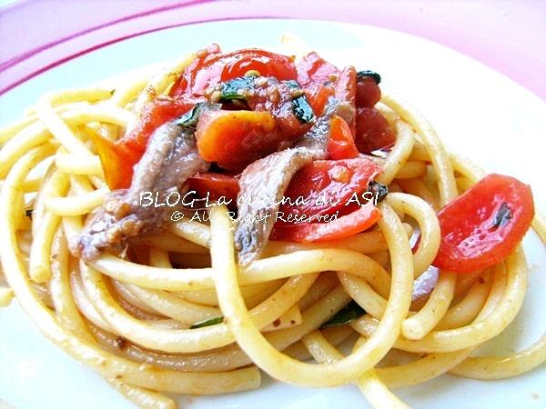 Bucatini-La-cucina-di-ASI BLOG