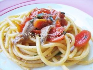 Bucatini-La-cucina-di-ASI