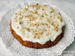CARROT-CAKE-DE la-cucina-di-ASI
