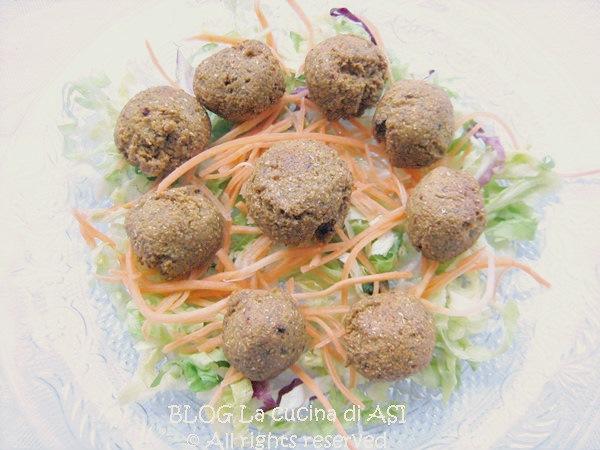 falafel-La-cucina-di-ASI