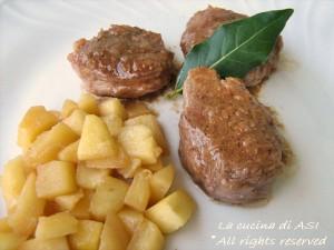 filetto-di-maiale-con-le-mele-La-cucina-di-ASI