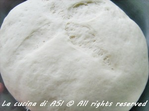 GRISSINI La cucina di ASI (2)