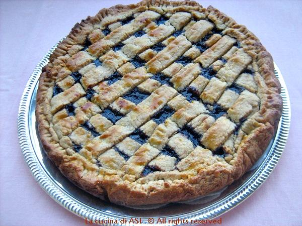 Ricerca ricette con dolci austriaci - La cucina di sara torte ...