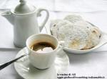 biscottoni-COCCO NOCCIOLE LA CUCINA DI ASI