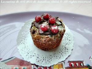 tortino-di-panettone-La-cucina-di-ASI