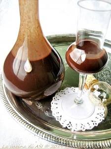liquore-di-cacao-La-cucina-di-ASI blog