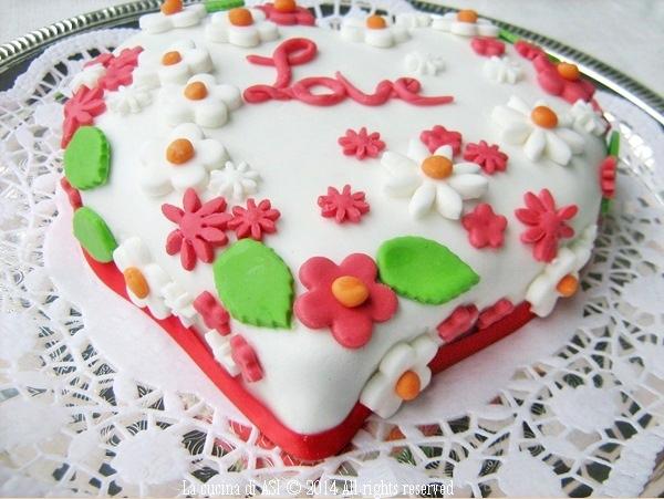 san valentino LA-TORTA-BRASILIANA-La-cucina-di-ASI