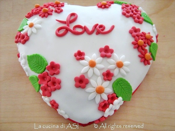 torta-brasiliana