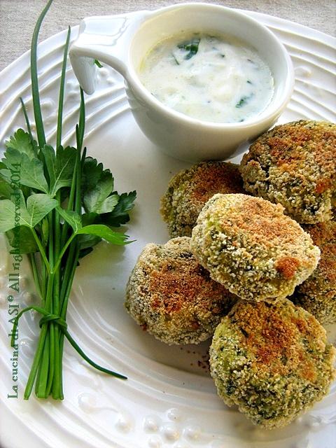 polpette-al-forno-con-spinaci-feta-e-patate-La-cucina-di-ASI OK