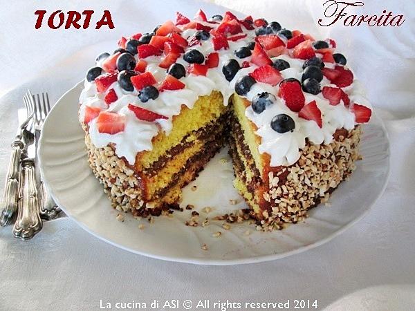 TORTA-FARCITA-PANNA-FRUTTA-FRESCA-La-cucina-di-ASI blog