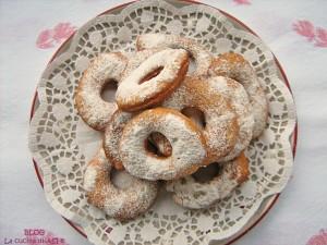 ciambelline-di-patate-al-profumo-darancio1 la cucina di ASI