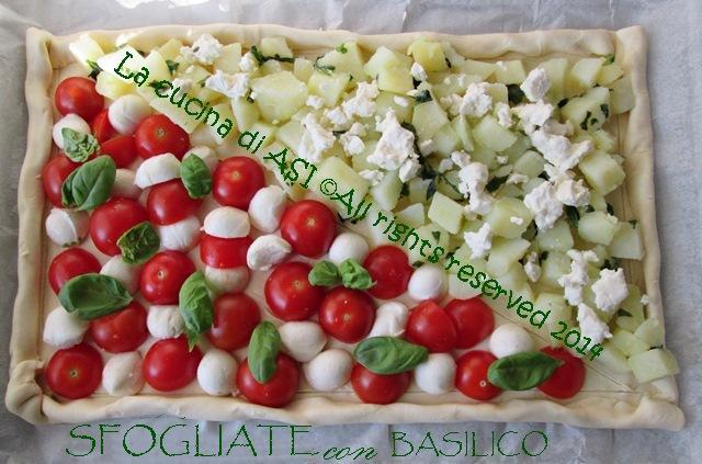 LA-CUCINA-DI-ASI-Torte-salate-con-basilico