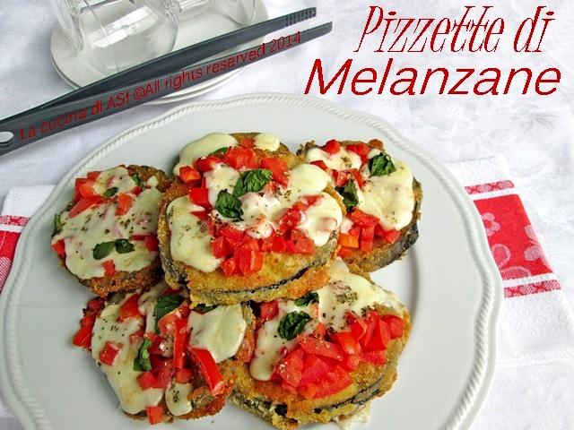 Pizzette-di-melanzane-La-cucina-di-ASI blog
