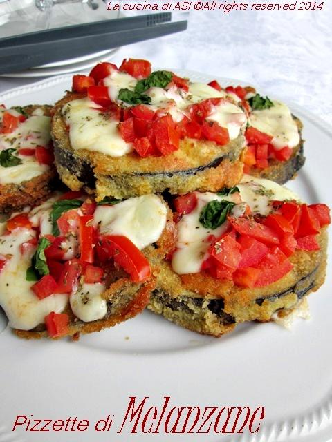 pizzette-melanzane-La-cucina-di-ASI blog