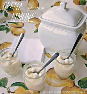 la-crema-delicata-al-limone-La-cucina-di-ASI BLOG