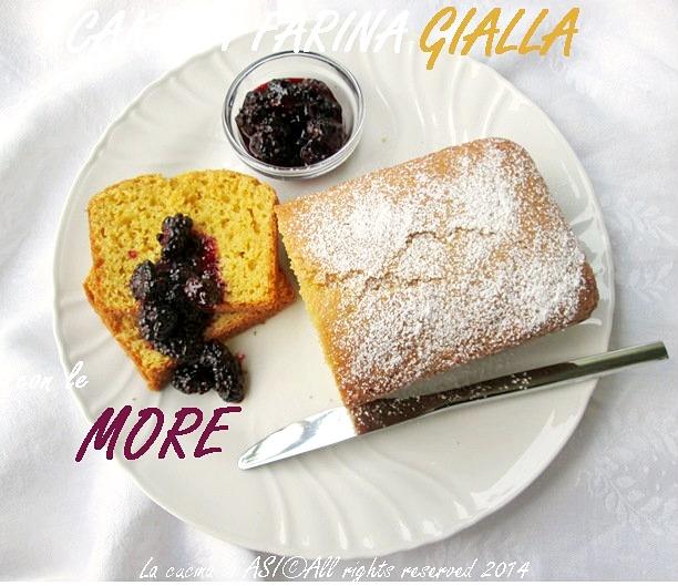 FARINA-GIALLA-E-MORE-CAKE-La-cucina-di-ASI BLOG