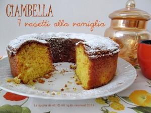 7 vasetti vaniglia La cucina di ASI 2014