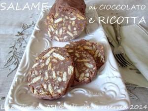 salame-cioccolato-e-ricotta-La-cucina-di-ASI BLOG