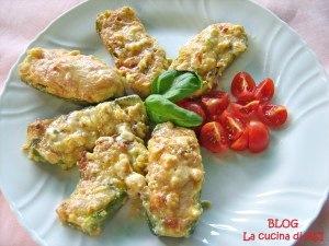 zucchine-RIPIENE-LA-CUCINA-DI-ASI-300x225