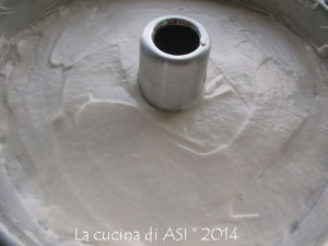 angel food cake foto 5