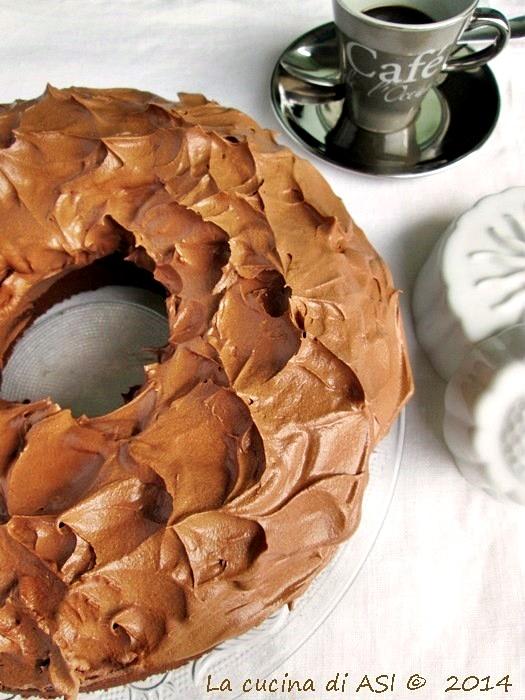 la-torta-soffice-de-La-cucina-di-ASI-2014 BLOG