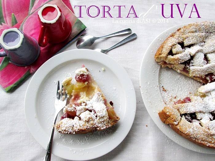 Crostata-duva-de-La-cucina-di-ASI-©-2014 BLOG