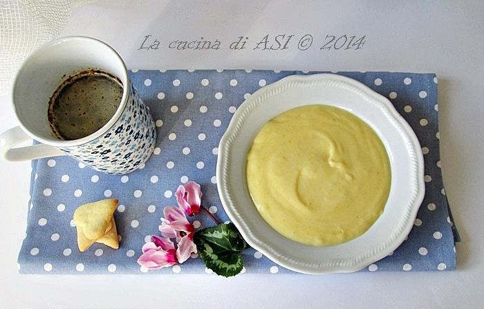 CREMA-DIPLOMATICA-La-cucina-di-ASI-©-2014