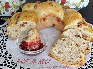 Pane-alle-noci-de-La-cucina-di-ASI-©-2014