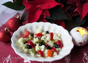 insalata di rinforzo La cucina di ASI © 2014-crop
