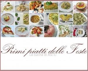 primi delle feste La cucinadiasi-crop cccccccccc-crop