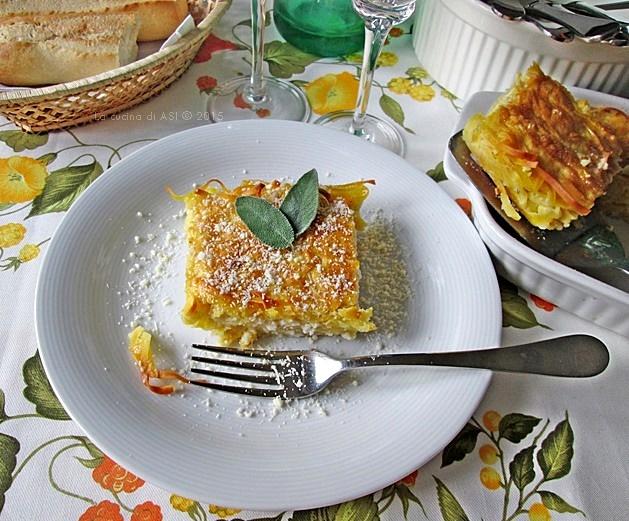 BASSOTTI-DI-romagna-La-cucina-di-ASI-Altini-annalisa-2015 blog