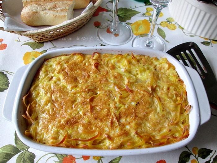 bassotti-romagnoli-la-cucina-di-ASI-ALTINI-ANNALISA-2015 blog